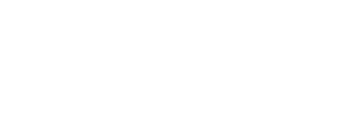 Technology Park of Andalusia Tupl