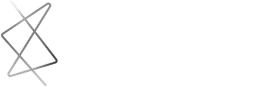 5G Open Innovation Lab
